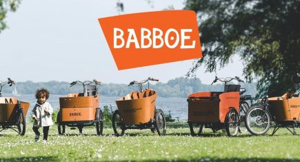 Feature Image Babboe