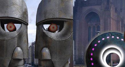 Pink-Floyd-AR-Experience-900x600 (1)