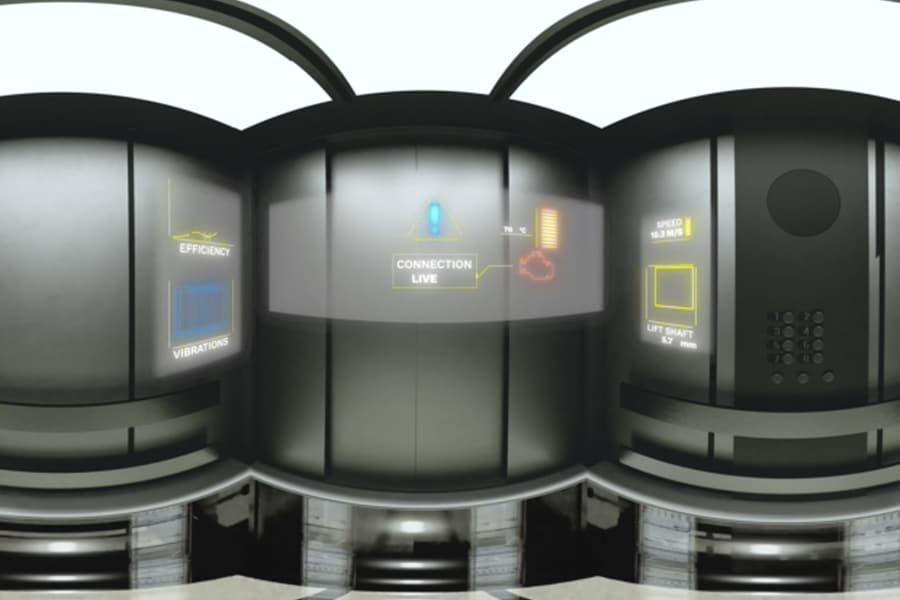 techdata5